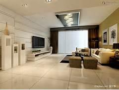 No Ceiling Light In Living Room by Living Room Impressive Design Of Living Room Ceiling Ideas