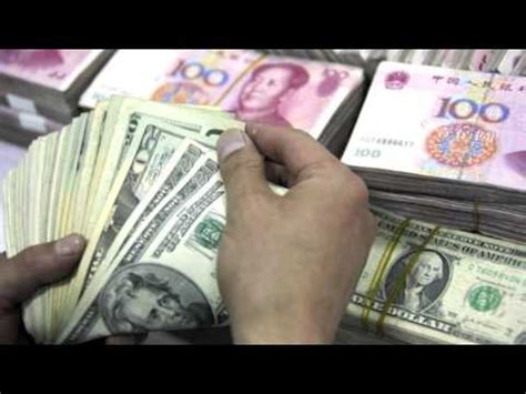 Asian Financial crisis 1997 documentary - YouTube