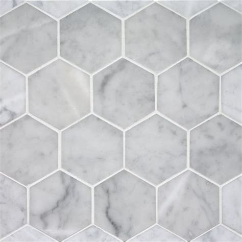 marble hexagon tile 46 best images about textures surfaces on