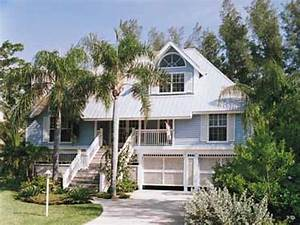 key west style homes with metal roofs key west style house With key west style home designs