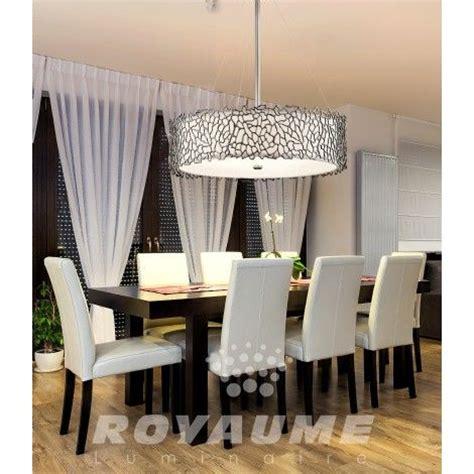 luminaire suspendu design cuisine luminaire suspendu pour salon luminaire suspension cuisine