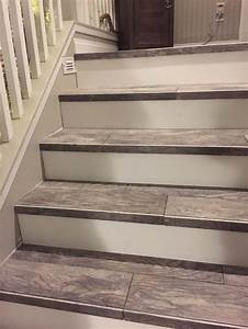 ddbc20b069f53dd4bcd2e595f3ee7573jpg 736x981 floors With carrelage escalier