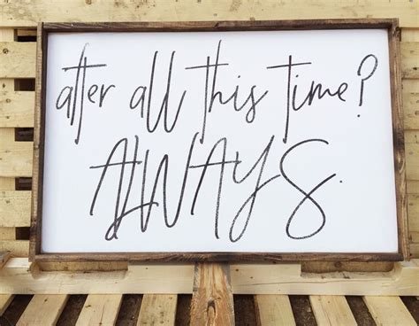 Best 25+ Bedroom Quotes Ideas On Pinterest