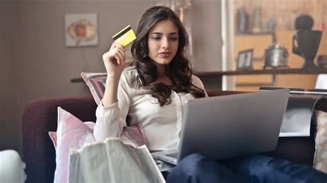You can pay your td bank cash credit card from your online account or through the td bank app for ios and android. Why Are Tangerine Money-Back Mastercard and TD Cash-Back Visa Infinite the Best Cash-Back Credit ...