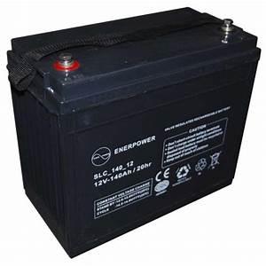 Batteria 12 Volt : batteria agm dc140 12 12 volt 100ah deep cycle fullriver ~ Jslefanu.com Haus und Dekorationen