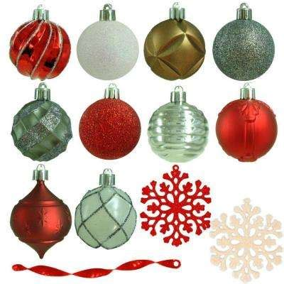 martha stewart living christmas ornaments tree toppers