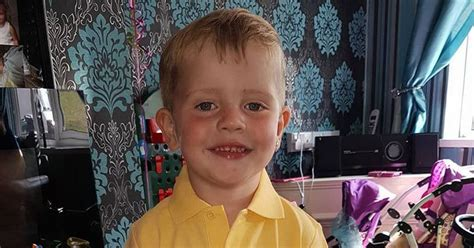 tipper truck  killed boy aged   horror accident