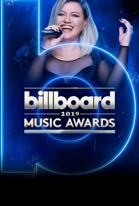 2019 Billboard Music Awards (2019) - Primewire | 1Channel ...