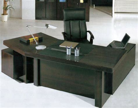 Office Furniture Qatar by Office Furniture Solutions Cambridge Trading Qatar