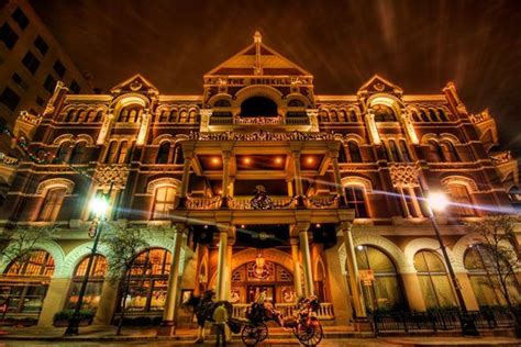 We did not find results for: Most Haunted Wedding Venues in the U.S.A.   Haunted ...