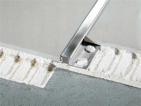 flooring joints metal flooring joint novojunta 174 decor by emac italia