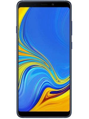 samsung galaxy   price  india full specs