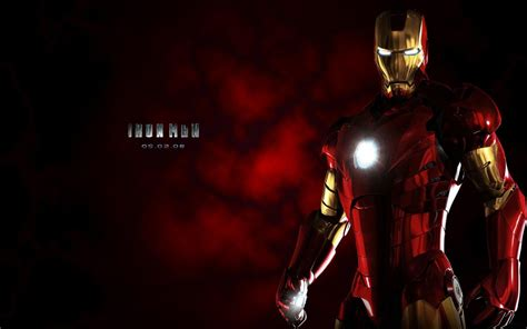Iron Animated Wallpaper Hd - iron jarvis animated wallpaper 79 images