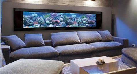 17 best ideas about aquarium pas cher on mariage aquarium aquarium boule and