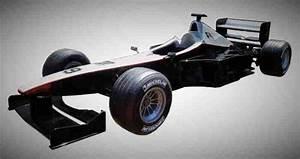 Maßstab Berechnen Formel : formel 1 chassis im ma stab 1 1 als angebote dem auto von anderen marken ~ Themetempest.com Abrechnung