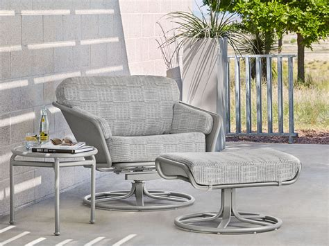patio things verge collection by brown includes