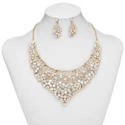 bridal stores calgary aya sofya jewelry aya sofya special made jewelry store