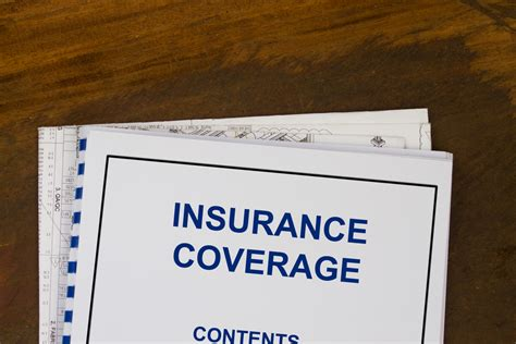 Insurance Coverage Misunderstood Cgl Issues  A&c. Ackerman Security Systems Is Diesel Flammable. Va Refinance Rates 30 Year Pks Broker Dealer. Register My Domain Name Compare Email Hosting. Local Telephone Service Companies. Matchmaking San Francisco Full Service Broker. Med School Applications 2008 Server Antivirus. Best Retirement Account B B Harris Elementary. How To Write Date In French Virtual Phone #
