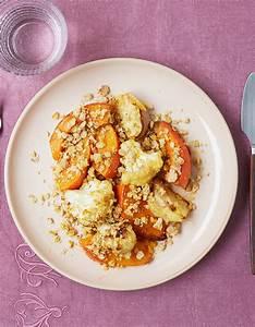 Crumble De Légumes : crumble de l gumes r tis pour 6 personnes recettes elle ~ Melissatoandfro.com Idées de Décoration