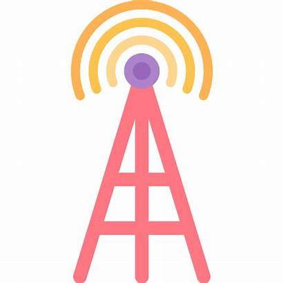 Broadcast Icon Icons Radio Sinhala Listen