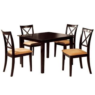 venetian worldwide sydney i dining table home