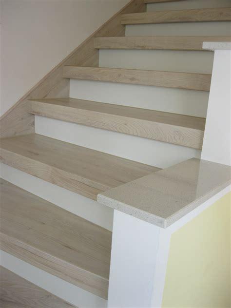 treppenrenovierung treppensanierung huebscher steintreppe