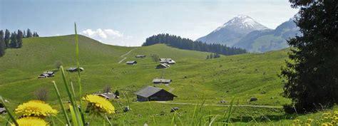Häuser Mieten Berner Oberland by H 252 Tte Berner Oberland Selbstversorgerh 252 Tten Im Berner