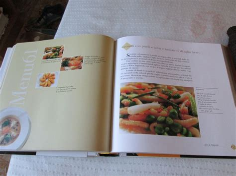 livre cuisine chef livre de cuisine chef italy gianfranco vissani 2 etoile