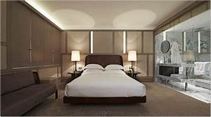 Luxury master bedroom furniture myfavoriteheadachecom for Luxurious master bedroom decorating ideas 2012