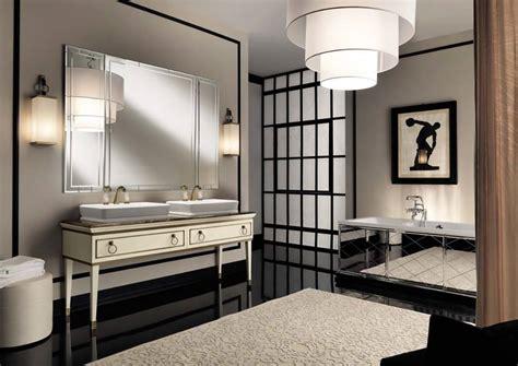 amazing art deco style bathroom designs ideas blurmark