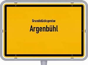 Grundstückswert Berechnen : grundst ckspreise argenb hl 2018 kostenlos ~ Themetempest.com Abrechnung