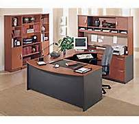 Office Furniture Staples by TBD Commercial Office Furniture Collections Staples