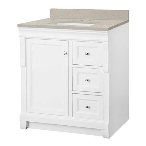 foremost ashburn        vanity cabinet