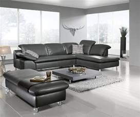 weisses sofa w schillig sofa 12311 softy 15867 sira günstig