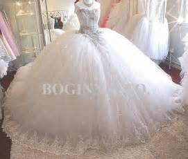 custom made wedding dresses custom made to order luxury wedding dress 2 5m wide 1 5m big white wedding dress