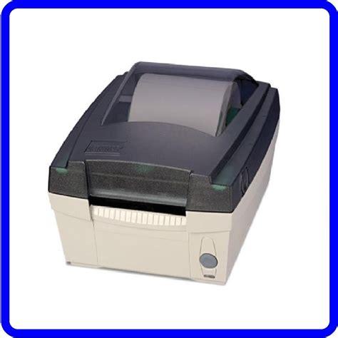 bureau imprimante imprimantes d 39 etiquettes de bureau tous les fournisseurs