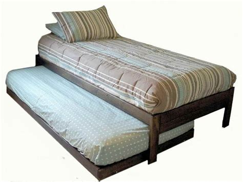 bedroom trundle bed plans ikea how to design trundle bed plans trundle bunk beds captains bed