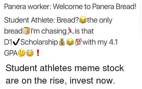Student Athlete Memes - 25 best memes about meme stock meme stock memes