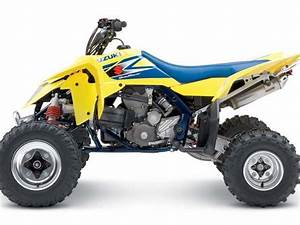 Quad 450 Ltr : rip suzuki ltr 450 what happened to the quadracer for 2012 ~ Medecine-chirurgie-esthetiques.com Avis de Voitures