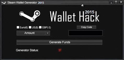 t 233 l 233 chargement gratuit porte monnaie steam hack generator 2015 gratuit place logiciel