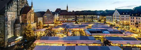 nuremberg christmas market   hotels