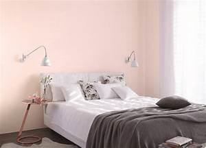 Fein schlafzimmer streichen gestaltung for Welche farben passen ins schlafzimmer