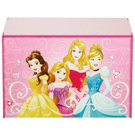 buggy für große kinder disney princess spielzeug box aufbewahrung kinder