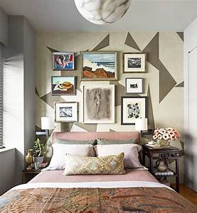 How, To, Make, A, Small, Bedroom, Feel, Bigger