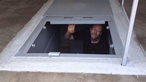 oklahoma tornado exploring  storm shelter youtube