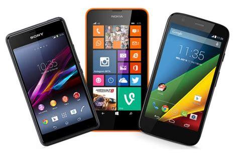 mobile phones phone deals      month
