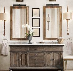rustic kitchen flooring st wide single vanity sink restoration 2055