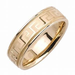 versace mens wedding band mini bridal With wedding rings versace