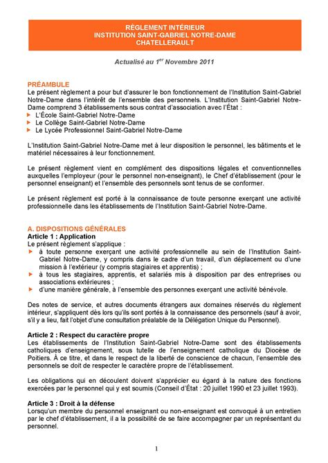 association si鑒e social synadic association nationale de chefs d 39 établissement catholiques d 39 enseignement du second degré sous contrat