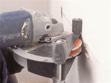 kabel unterputz verlegen kabel unter putz verlegen